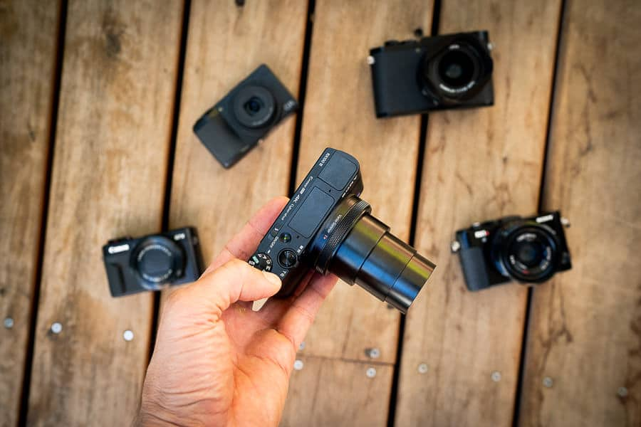 small-digital-cameras-tested-shotkit