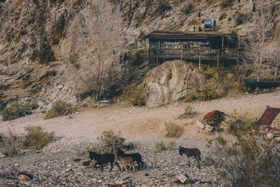 Nikon 20mm 1.8 G Best Nikon Landscape Photography Lens