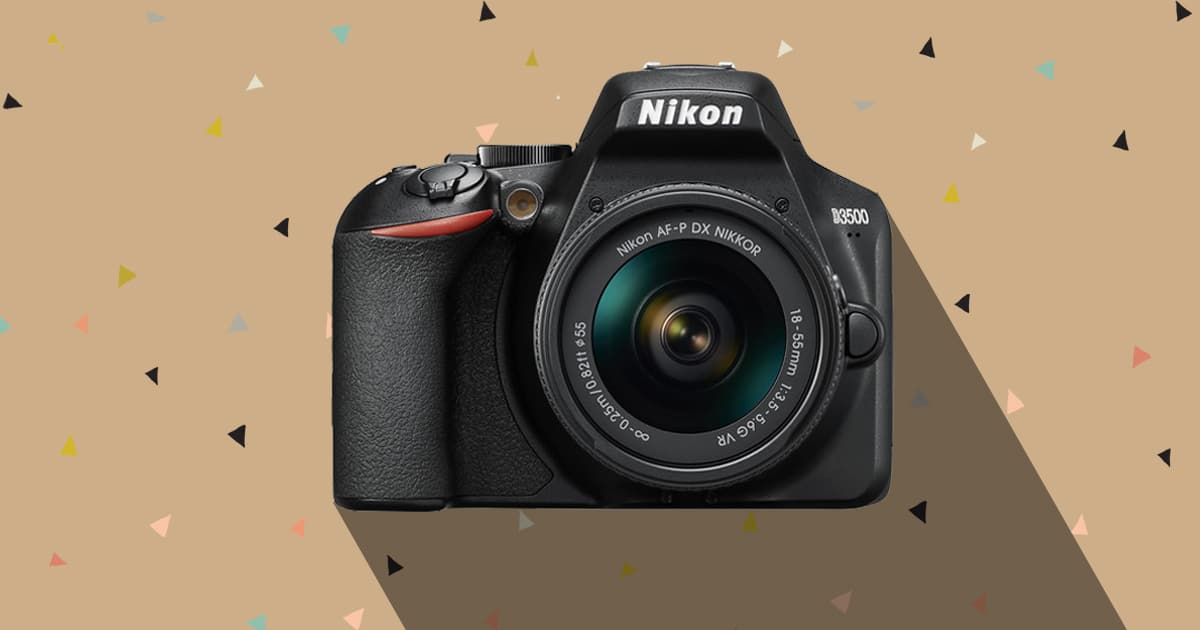 best cheap camera - DSLR digital camera without optical zoom. Good continous shooting. better than canon eos rebel