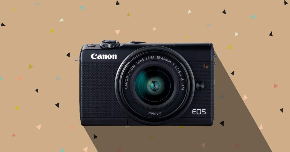 best cheap cameras without image stabilization or optical zoom, but great lcd screen and contiunous shooting modes for great still images. good video resolution