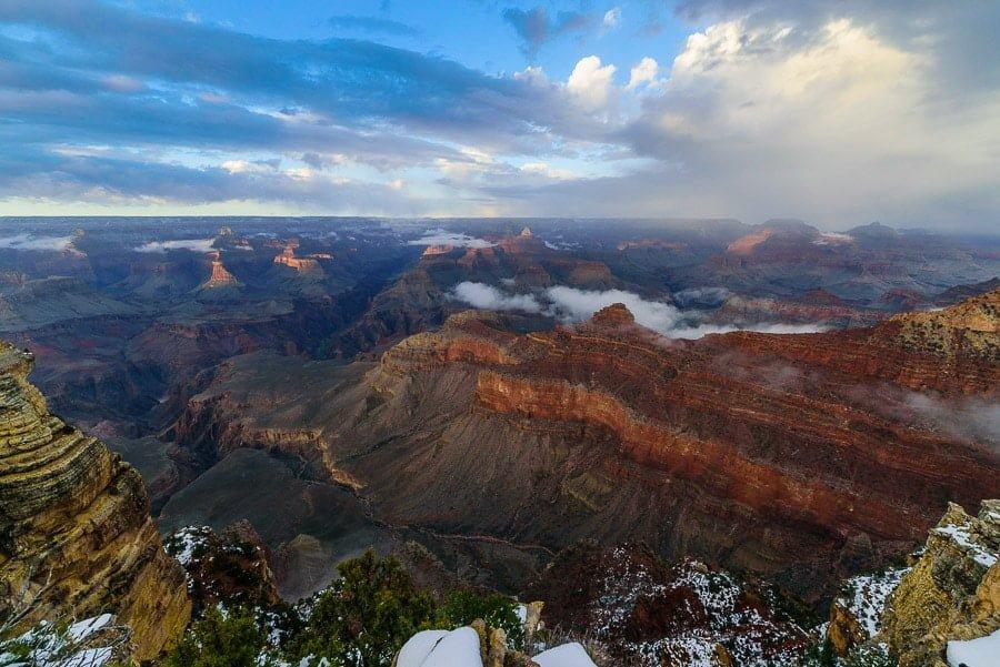 Zeiss Milvus 21mm f/2.8 Nikon F-Mount Landscape Photography Lens