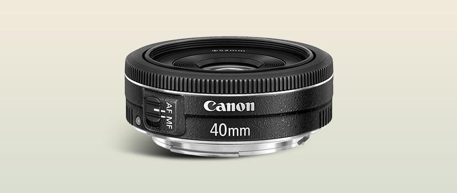 Canon-Pancake-Lens