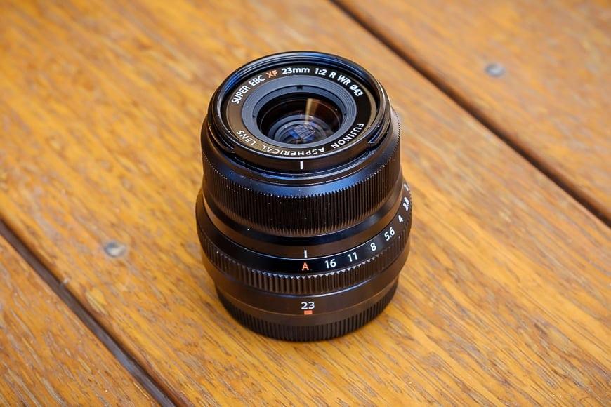 Fujifilm_23mm_F2_Rev_09