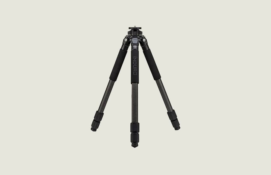 best carbon fiber tripod with light weight and long leg extensions