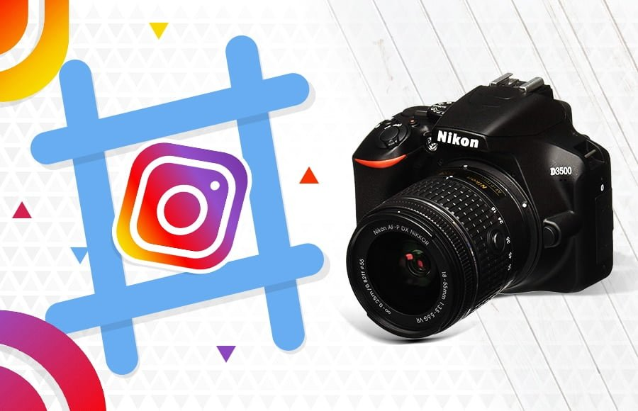 Instagram-Hashtags-for-Photographers-New