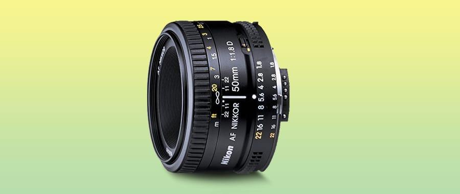 Nikon-Pancake-Lens