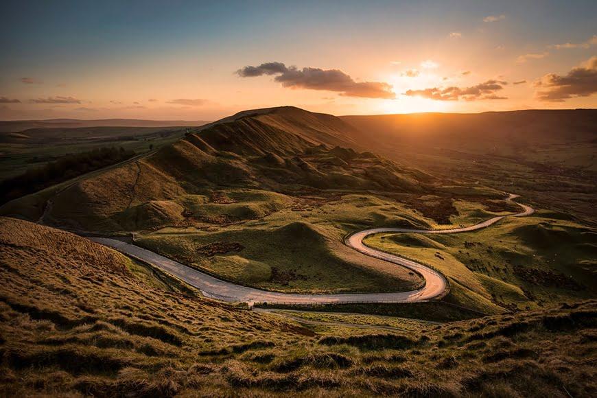 Best Landscape Lenses For Nikon