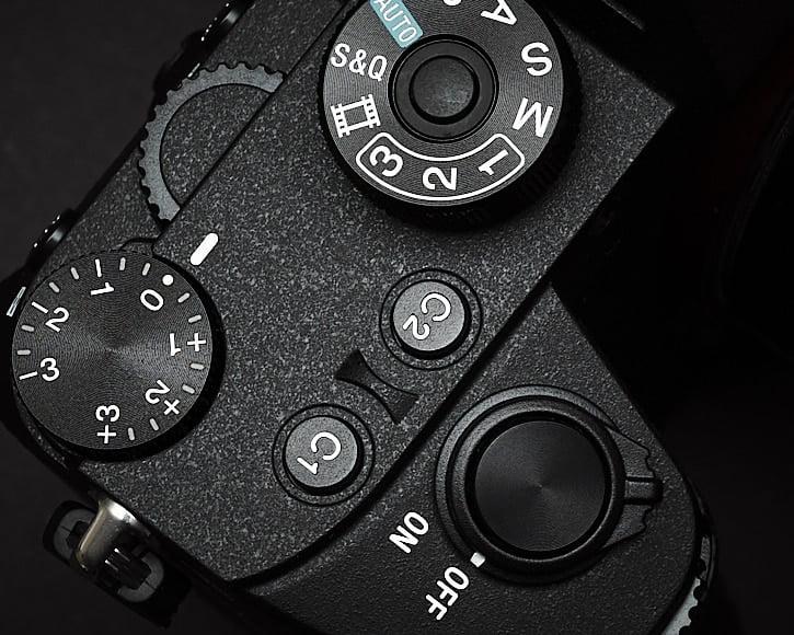 Sigma 70mm f/2.8 ART