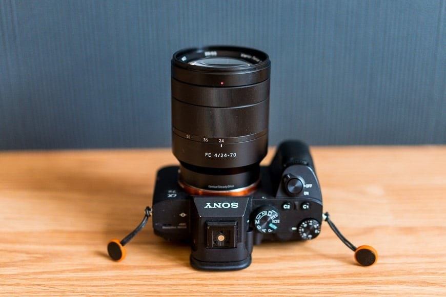 Sony 24-70 f4 Review 01