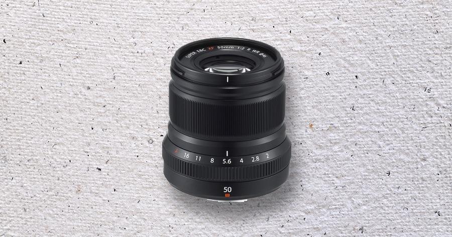 50mm f2