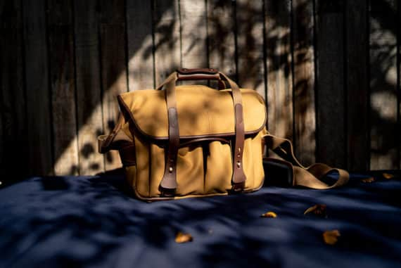 camera-messenger-bag