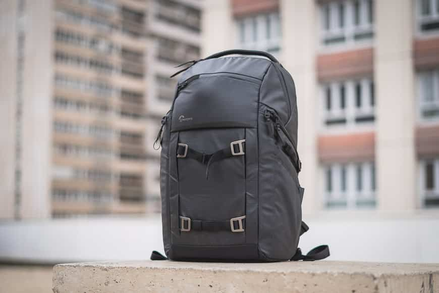Lowepro FreeLine BP 350 AW bag