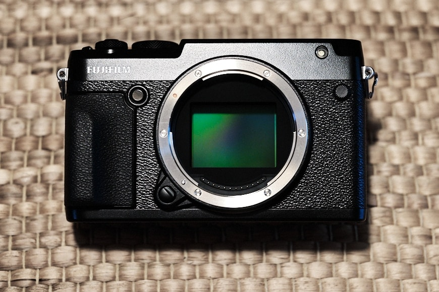 Fujifilm_GFX50R _reviews