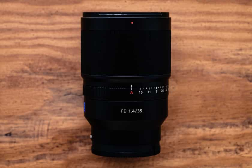 Sony-Distagon-1.4-Lens-review-4