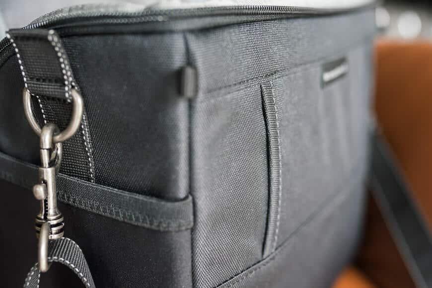 belt-slot