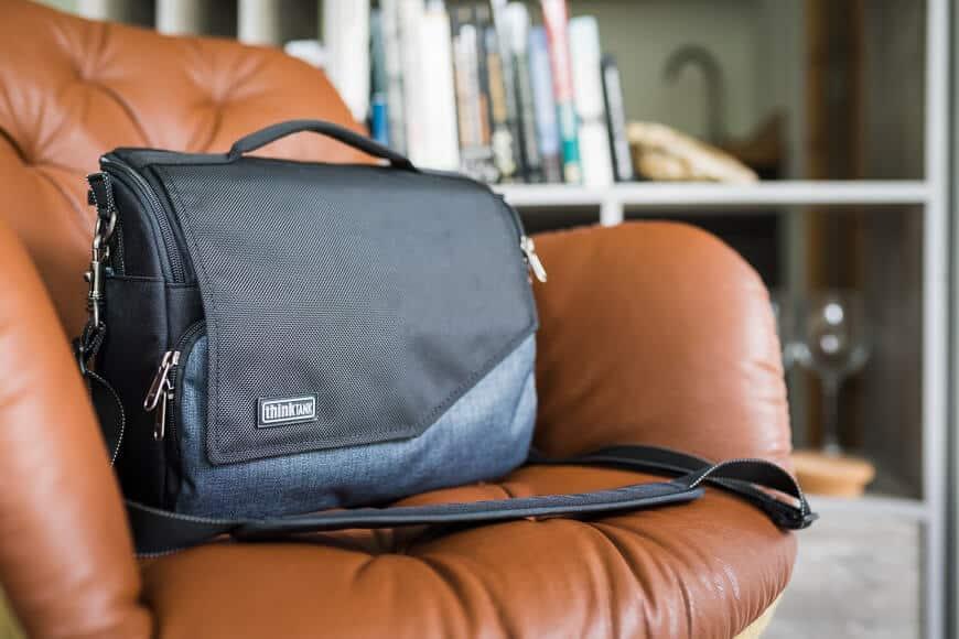 angled-view-bag