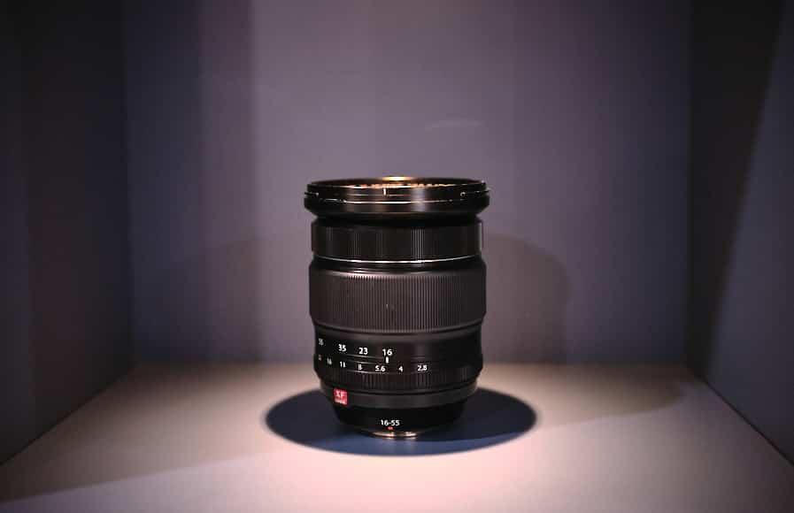 fujinon-16-55mm-lens-review
