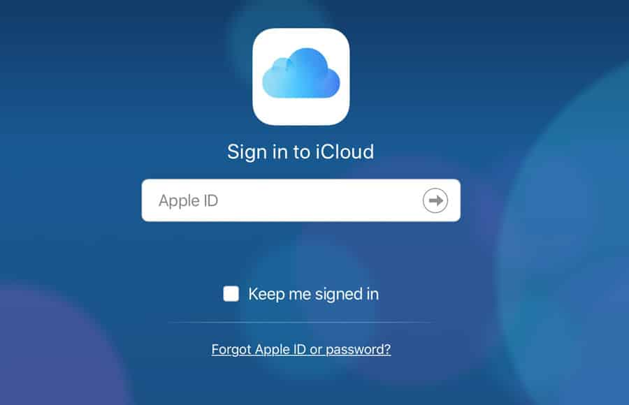 how to transfer photos from iphone to computer using iCloud on Windows or Mac