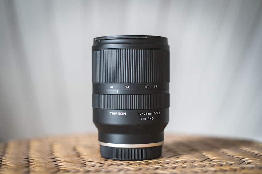 tamron-17-28mm-f2.8-review---the-lens
