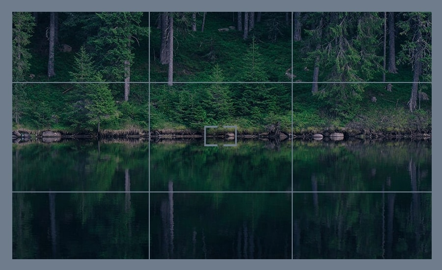 tips for improving photo composition