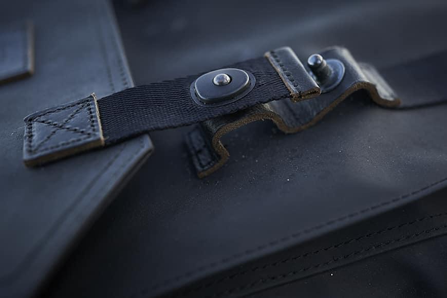 Langly Multi-Pack Globetrotter details