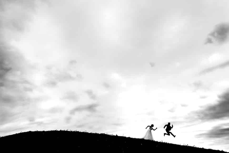 Franck Petit | Wedding Photographer