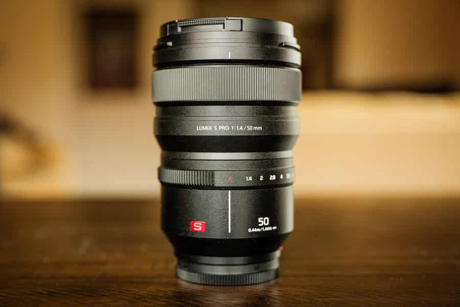 panasonic 50mm 1.4 lens; lumix 50mm 1.4 lens