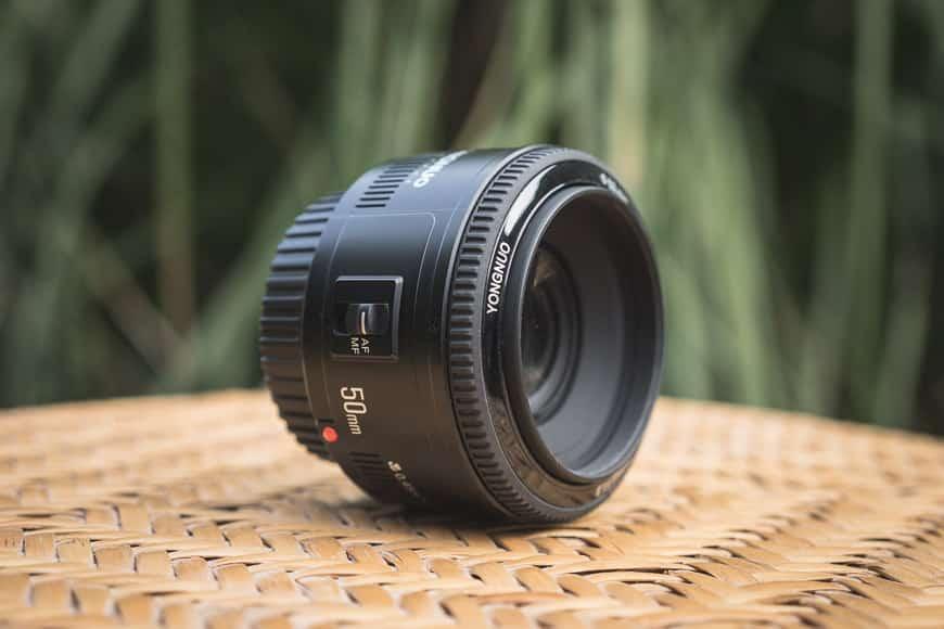 yongnuo_yn50mm_f1.8_lens_review01