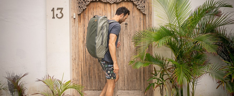 Peak-Design-Travel-Duffelpack-Review-7