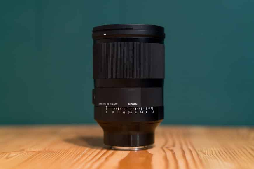 Sigma_35mm_f12_Review_07