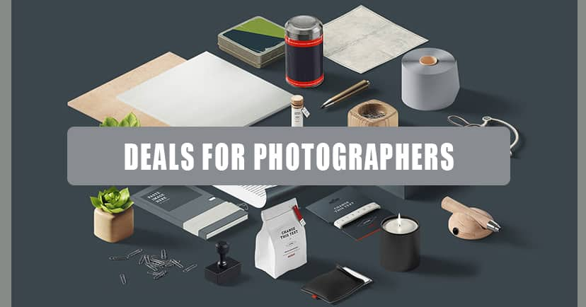 deals-photographers