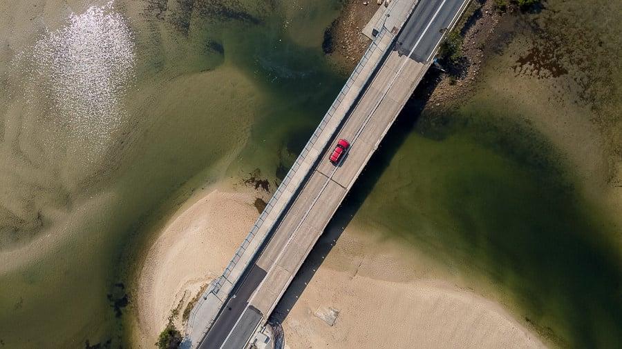 mavic mini sample photo of bridge.JPG