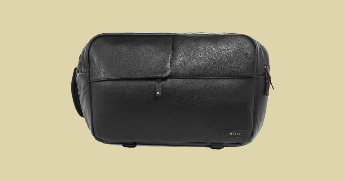 incase camera sling bag