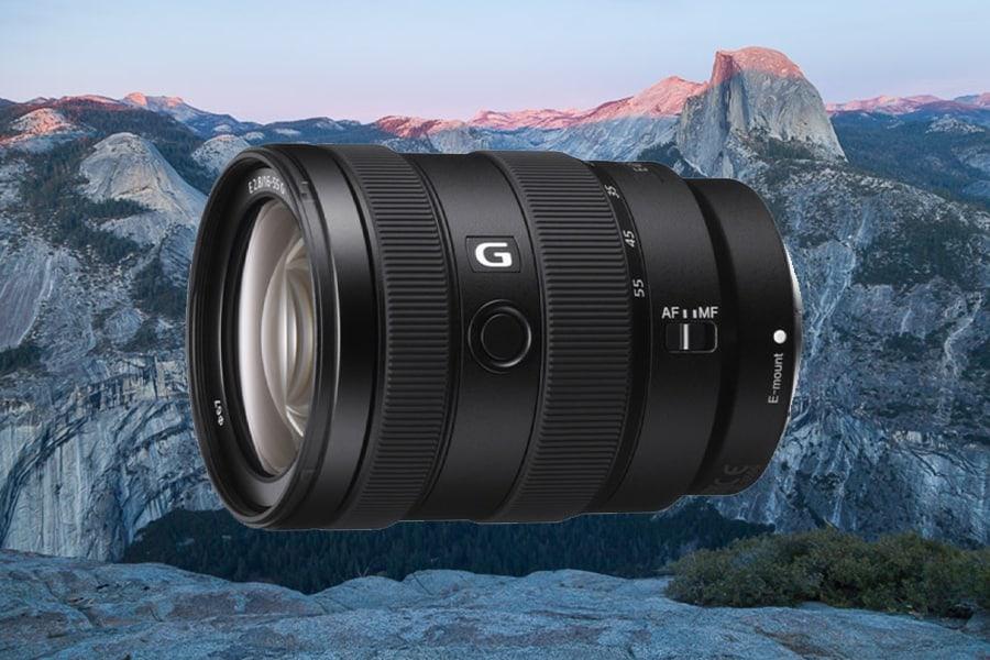 Sony-E-Mount-APS-C-Lenses-16-55mm-f28