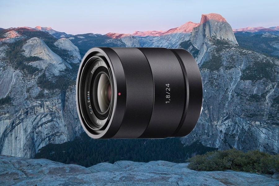 Sony24mm
