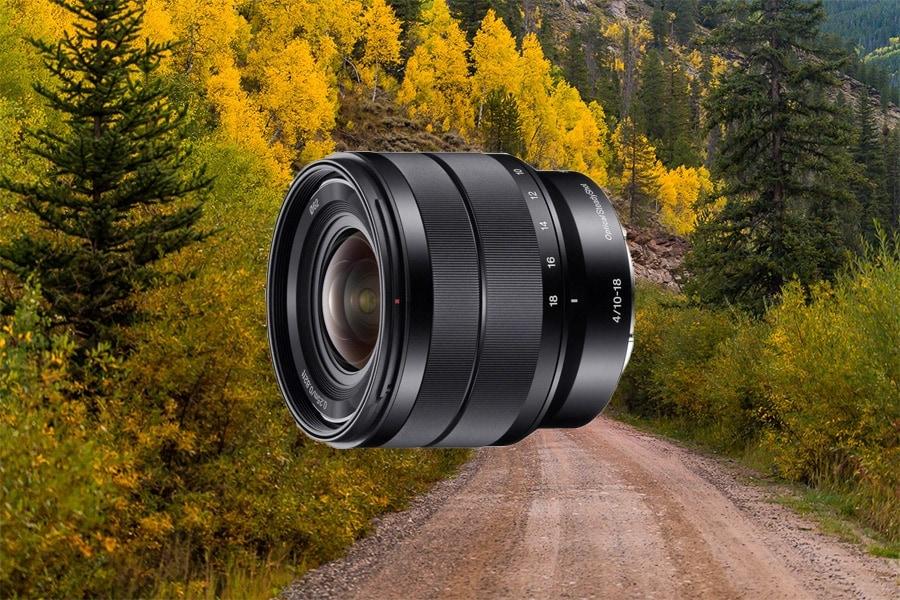 Sony_a6500_lenses_10-18_f4