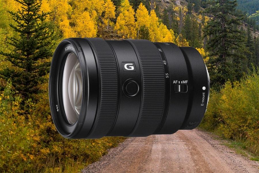 Sony_a6500_lenses_16-55_f28