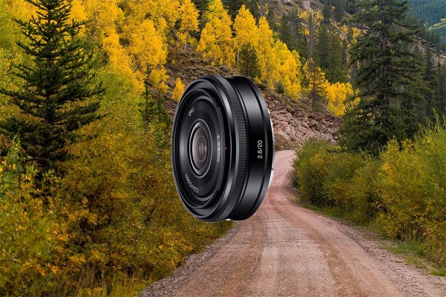 Sony_a6500_lenses_20_f28