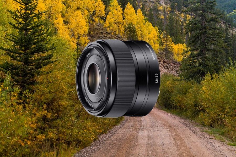 Sony_a6500_lenses_35_f18