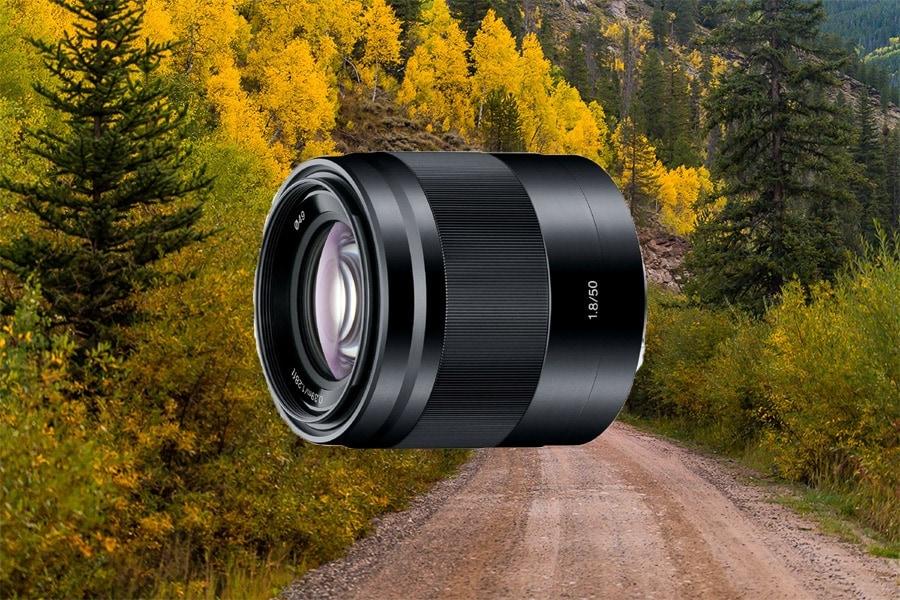 Sony_a6500_lenses_50_f18
