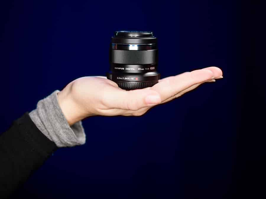 olympus-45mm-1.8-lens-review0007