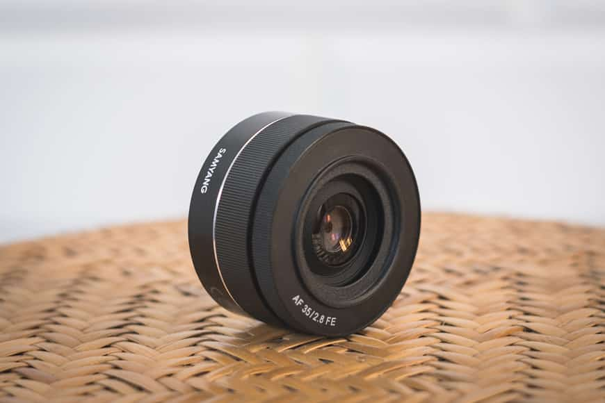 samyang-rokinon-af-35mm-f2.8-lens-review-09