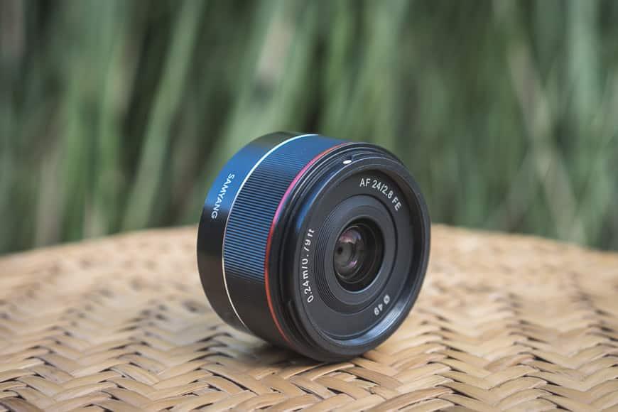 samyang-rokion-af-24mm-f2.8-lens-review-02