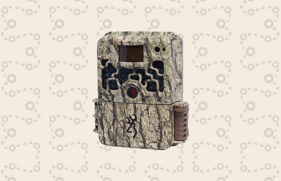 reviews of the best quality game cameras from browning
