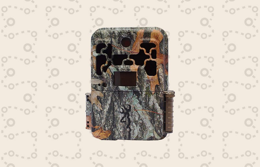 hunting camera reviews best game cameras from browning