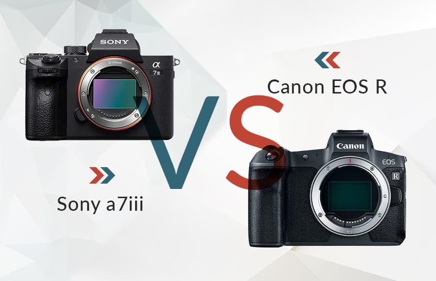 Canon_EOS_R_vs_Sony_a7iii