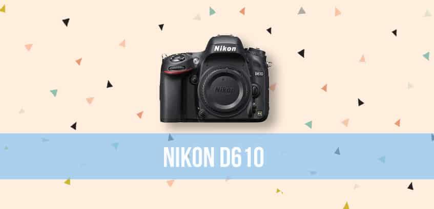 D610 cheaper than d750 + canon 6d mark ii