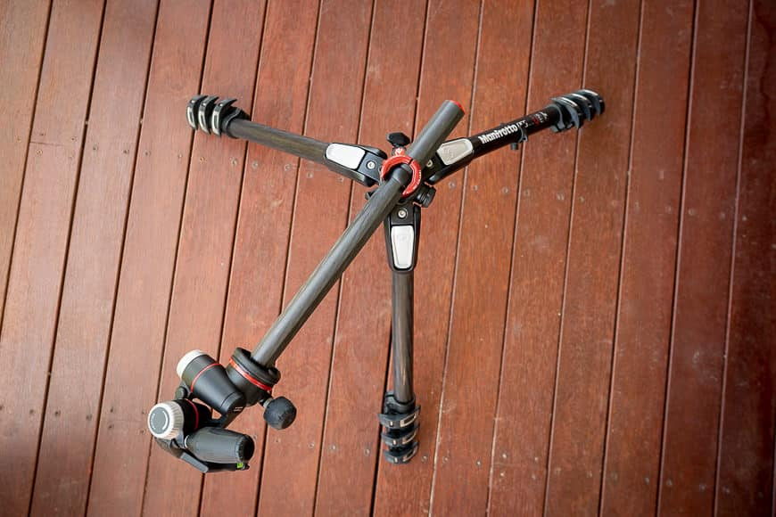 Manfrotto_055_review