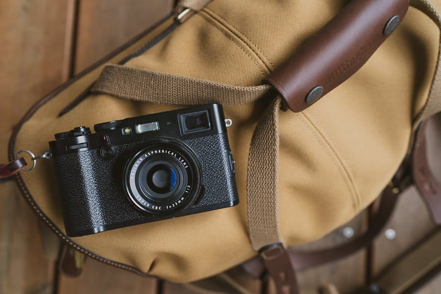 fuji-camera-guide