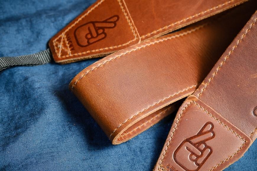 lucky straps logo